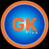 GK Plus icon