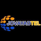 Jovayad Tel icon