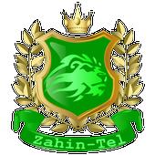 Foreign King UAE icon