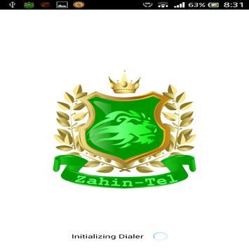 Foreign King UAE apk screenshot