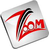 Zoom-Talk HD (Platinum iTel) icon