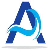 Ansarivoip icon