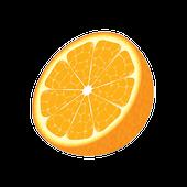 OrangeFone icon