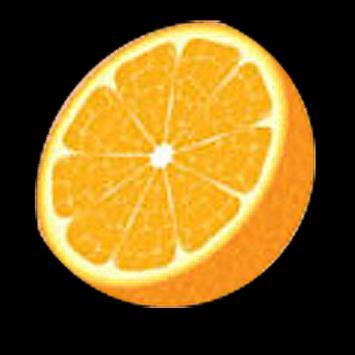 OrangeFone poster