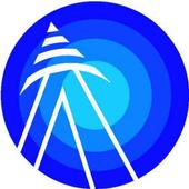 Waridtel icon