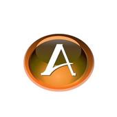actionvoiz icon