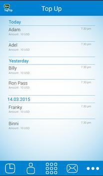ADIL TEL PRO apk screenshot
