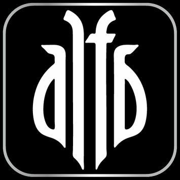 Alfa Talk apk screenshot