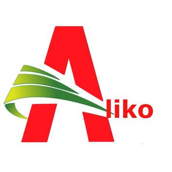 Aliko platinum dialer poster