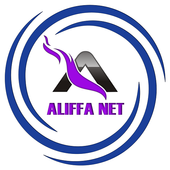 Aliffa Net icon