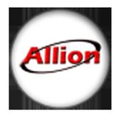 Allion Tel icon
