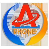 A Phone Dialer icon