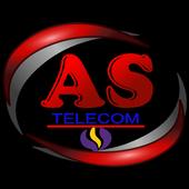 Anisatel icon