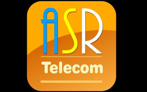 ASR Telecom poster