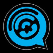 WifiTone icon