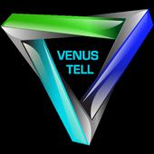 VENUS TELL icon