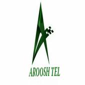 Arooshtell icon