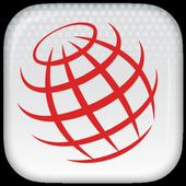 GOCALLFAST icon