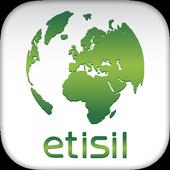 Etisil icon