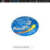 banglatel icon