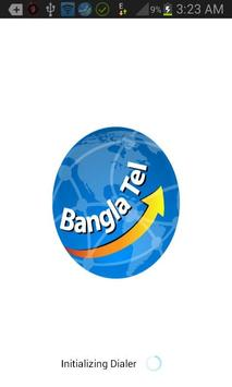 banglatel poster