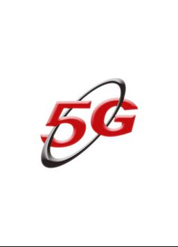 5G NET apk screenshot