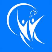 Voicecom Dialer icon