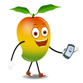 VT Mango icon