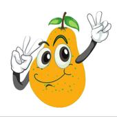 Honey Dialer icon