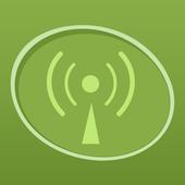 Goostalk iTel Dialer icon