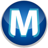 MasterWeb icon