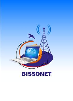 BISSONET apk screenshot
