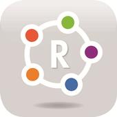 RingAround icon