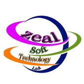 Zeal Soft Technology icon