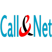 Call2Net icon
