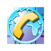 CallFreeNet icon
