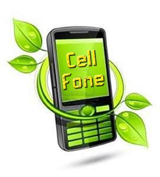 Platinum Dialer CellFone apk screenshot