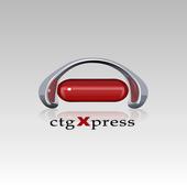 ctgxpress icon