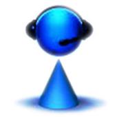 CyberAsia Platinum Dialer icon