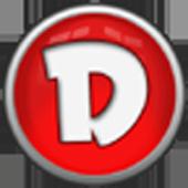 Dammam Express icon