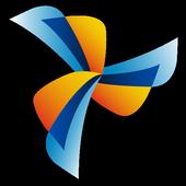 WiMax icon