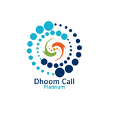 DhoomCall icon