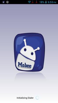 Mobee Plus apk screenshot