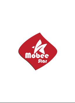 Mobee Star apk screenshot