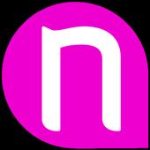 Nimgulf icon