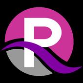 Ramadafone Itel icon