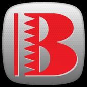 Bahrain Call icon