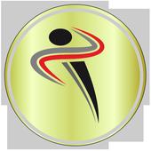 iTelBridge icon