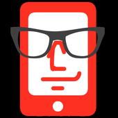 DonBoss icon