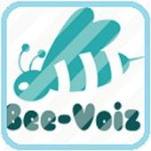 Buzz-Call icon